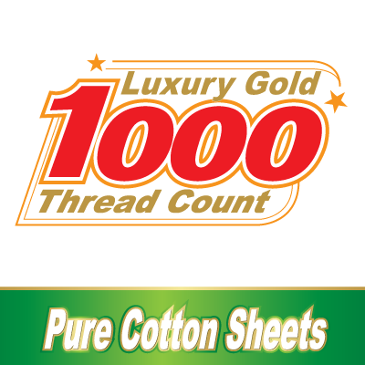 King Single Bed Sheets