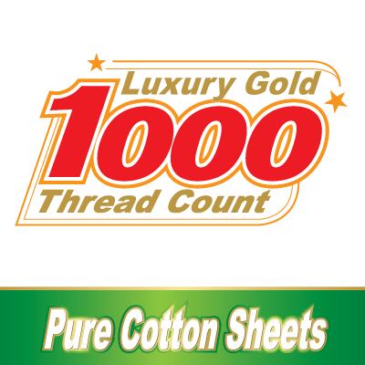 Queen Bed Sheets