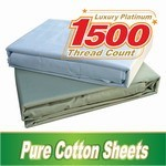 1500 thread count