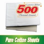 500 thread count