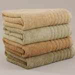 Elegance Towels