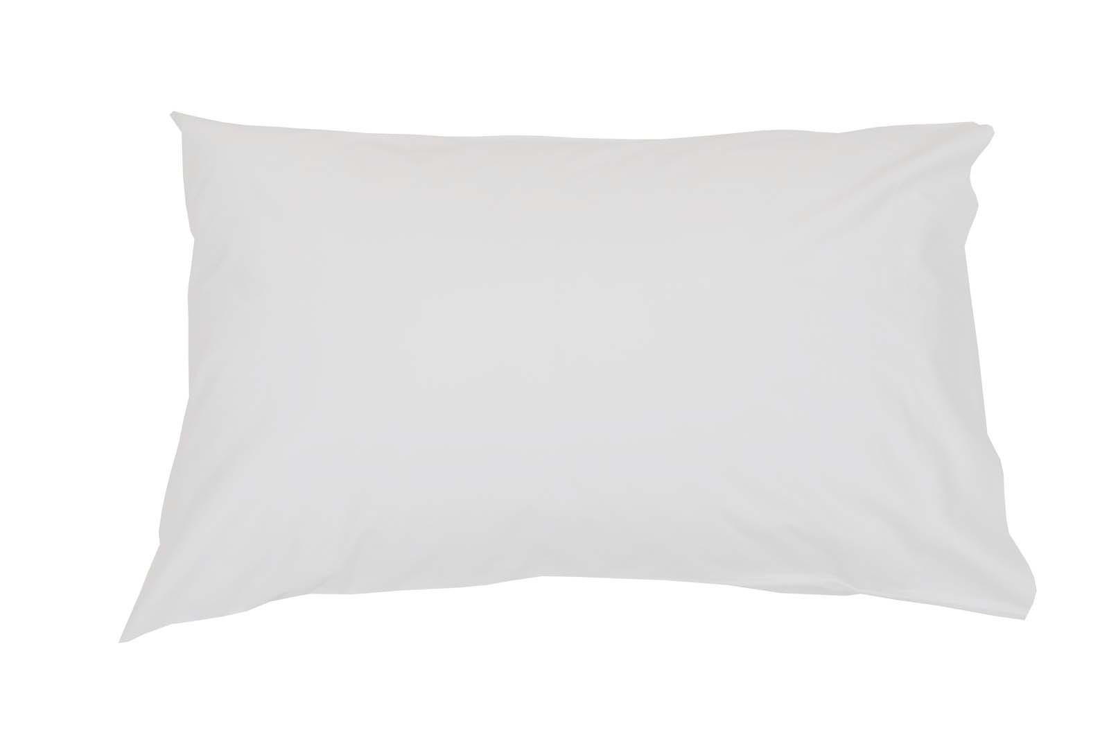 1500TC Cotton Pillowcase