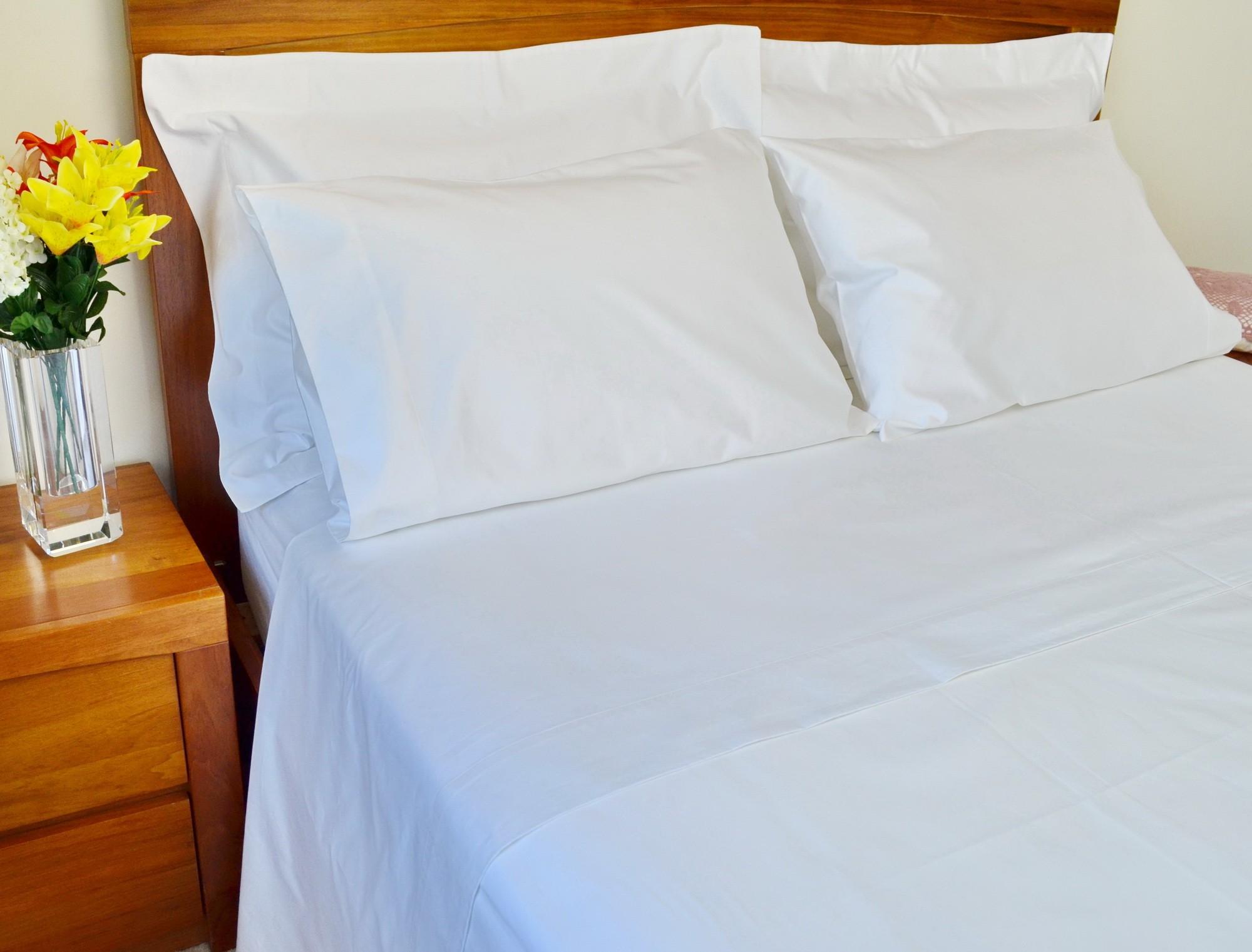 1500TC Cotton Sheet Sets