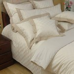 Natural Brown diamond Sheet Sets