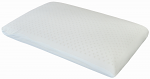 Standard latex pillow Queen Size Regular Shape 65 x 40 x 13 cm