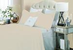 Luxury 1500TC Cotton Quilt Set Linen