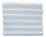 Egyptian Cotton Elegance Bath Sheets
