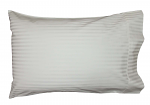 1000 Thread Count Luxury Cotton Pillowcase