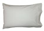 1000 Thread Count Luxury Cotton Pillowcase
