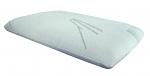Bamboo Latex Pillow Standard Regular Shape 60 x 40 x 12 cm