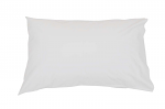 1500TC Cotton Pillowcase