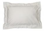 1000 Thread Count Luxury Cotton Tailored Pillowcase/Pillow Sham